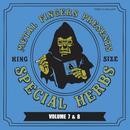 Special Herbs Vol. 7 & 8 thumbnail