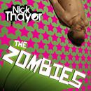 The Zombies thumbnail