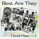 Blest Are They: Best Of David Haas Vol. 1 thumbnail