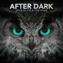 After Dark thumbnail