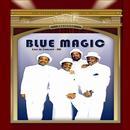 Blue Magic Live In Concert thumbnail