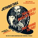 Too Old To Rock 'N' Roll: Too Young To Die! thumbnail