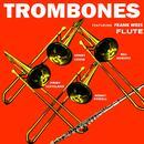 Trombones thumbnail