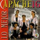 Lo Mejor De Apache 16 thumbnail