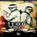 100 Pabajo thumbnail
