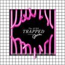 Trapped (Single) thumbnail