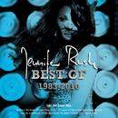 Best Of 1983-2010 thumbnail