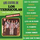 Los Éxitos De Los Terrícolas thumbnail