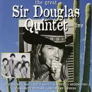 The Great Sir Douglas Quintet Live thumbnail