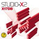 Studio-X2: X17DB thumbnail