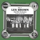 Les Brown & His Orchestra, Vol.2, 1949 thumbnail