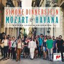 Piano Concerto No. 21 in C Major, K. 467/III. Allegro vivace assai thumbnail