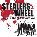 Stuck In The Middle With You thumbnail