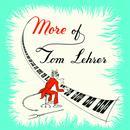 More Of Tom Lehrer thumbnail