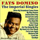 The Imperial Singles 1956 thumbnail