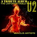 The Unforgettable Fire Of U2: A Tribute Album thumbnail