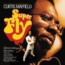 Superfly thumbnail