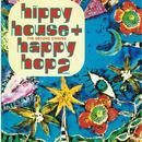 Hippy House + Happy Hop 2 thumbnail
