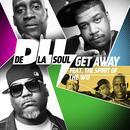 Get Away (The Spirit Of Wu-Tang) (Explicit) (Single) thumbnail