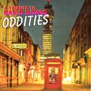 Oddities: A Tribute To David Bowie thumbnail