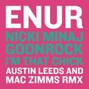 I'm That Chick (Austin Leeds And Mac Zimms Remix) (Single) thumbnail