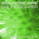 Soundscaper thumbnail
