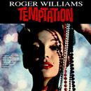 Temptation thumbnail