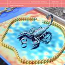 Bad Gurlz (Single) (Explicit) thumbnail