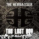 The Lost Boy - Single thumbnail