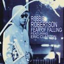 Fear Of Falling (Radio Edit) thumbnail