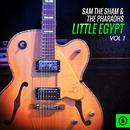 Little Egypt, Vol. 1 thumbnail