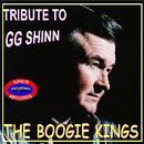 Tribute To GG Shinn thumbnail
