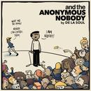 And The Anonymous Nobody... thumbnail