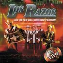 Los Reyes Del Corrido Perrón: En Vivo thumbnail