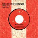 Wunderland Bei Nacht (Wonderland By Night) (Singles, Vol. 2 - 1959 - 1962) thumbnail