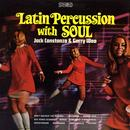 Latin Percussion With Soul thumbnail