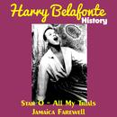 Belafonte History thumbnail