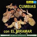 Cumbias Con El Miramar thumbnail