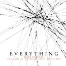 Everything (Live) thumbnail