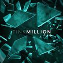 Million (Single) (Explicit) thumbnail