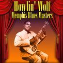 Memphis Blues Masters thumbnail