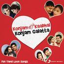 Konjam Kaadhal Konjam Galatta thumbnail