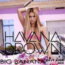 Big Banana (Dave Audé Radio Mix) thumbnail