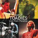 Best Of Toadies: Live From Paradise thumbnail