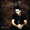 Avalon (Bonus Track Version) thumbnail