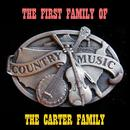 The First Family Of Country Music thumbnail