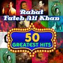 50 Greatest Hits Rahat Fateh Ali Khan thumbnail