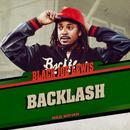 Backlash thumbnail