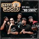 No Static (Single) thumbnail