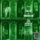 Jazz At Oberlin (Remastered) thumbnail